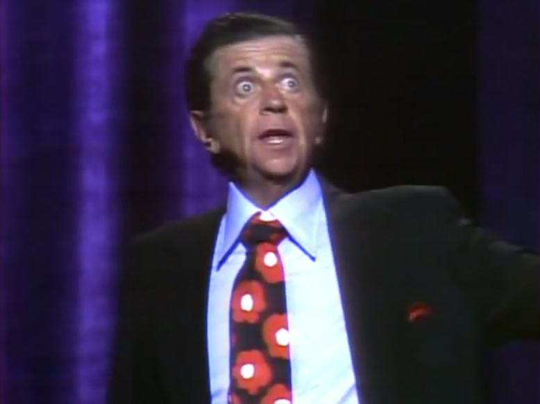 morey amsterdam gravemorey amsterdam cello, morey amsterdam, morey amsterdam sandwich, morey amsterdam show, morey amsterdam grave, morey amsterdam sandwich snl, morey amsterdam jokes, morey amsterdam and rose marie, morey amsterdam quotes, morey amsterdam imdb, morey amsterdam net worth, morey amsterdam youtube, morey amsterdam lyrics, morey amsterdam quotes famous, morey amsterdam yuk a puk, morey amsterdam al capone, morey amsterdam playing cello