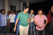 Bezawada Premier Show photos stills Gallery-thumbnail-8