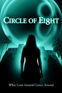 Ver Online: Circle of Eight (2009)