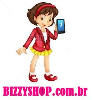 http://www.bizzyshop.com.br