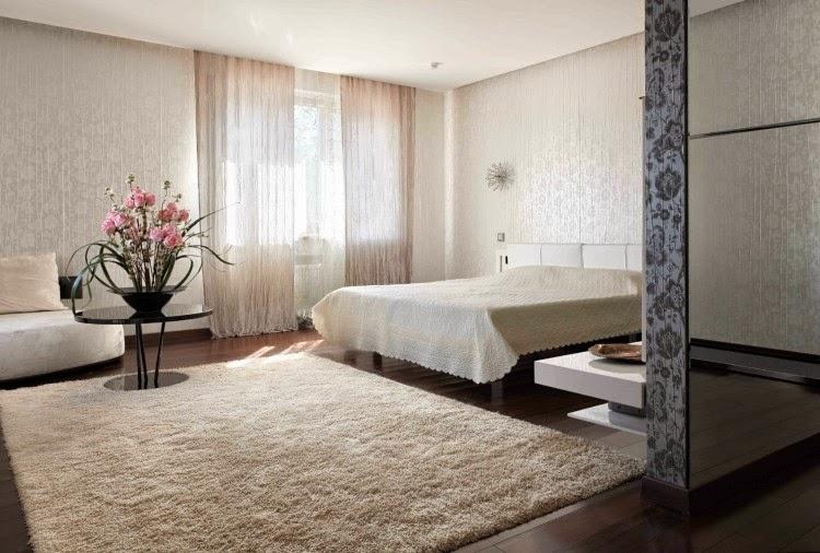 paint colors warm paint colors for bedroom romantic bedroom paint