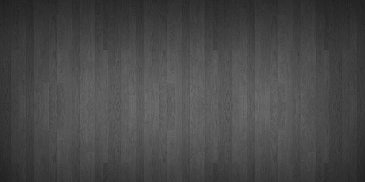Wood 1 300+ Muhteşem HD Twitter Kapak Fotoğrafları