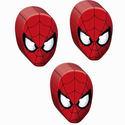 how to plan a spiderman birthday party, spiderman birthday party, spiderman party, kids spiderman party, spiderman cake, spiderman balloons