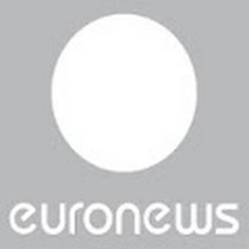 Euronews Türkçe Canlı İzle
