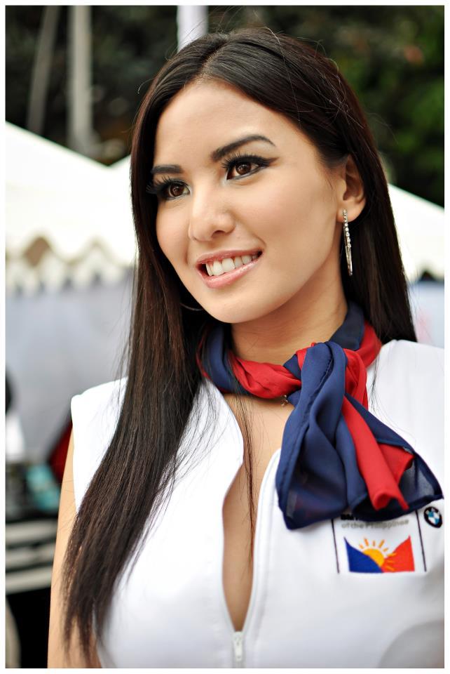 Pinoy Wink Abby Poblador 5