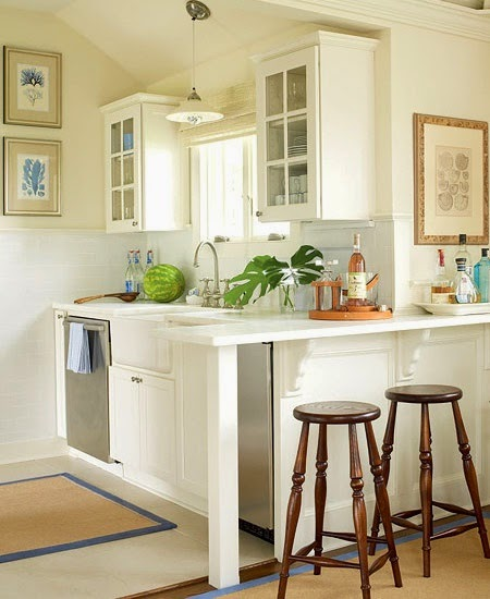 http://www.houzz.com/small-kitchen