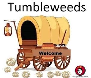 TumbleweedsBoise@gmail.com