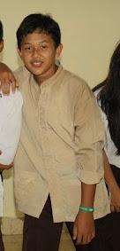 Labib Alif Ichsanuddin