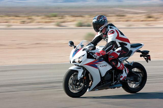 Honda CBR1000RR 2012.jpg