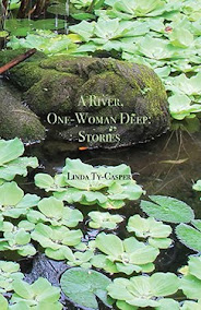 A River, One-Woman Deep: Stories