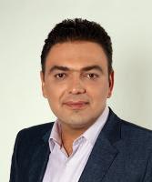 Γιάννης Παπαϊορδανίδης
