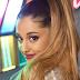 Ariana Grande gosta de andar com os populares na hora do recreio