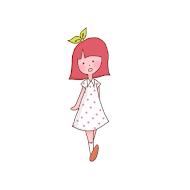 Queen's Pink