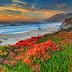 أجمل خلفيات مناظر طبيعية لشروق الشمس 2016 - Landscapes sunrise Hd