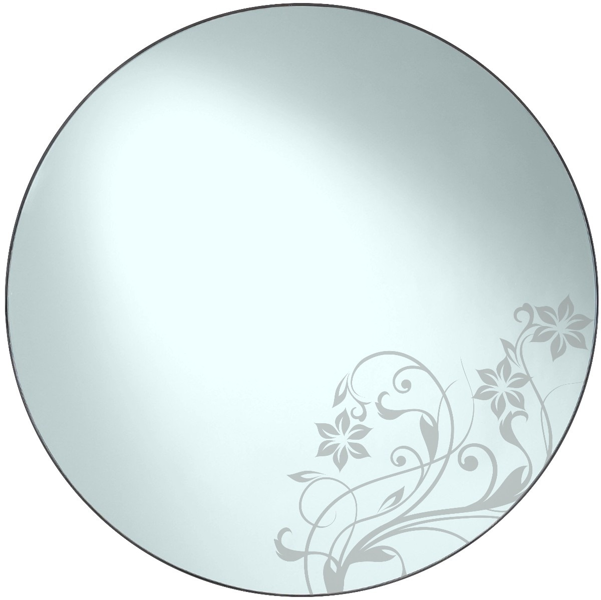 D graf soluciones graficas vinilos decorativos - Vinilo de espejo ...