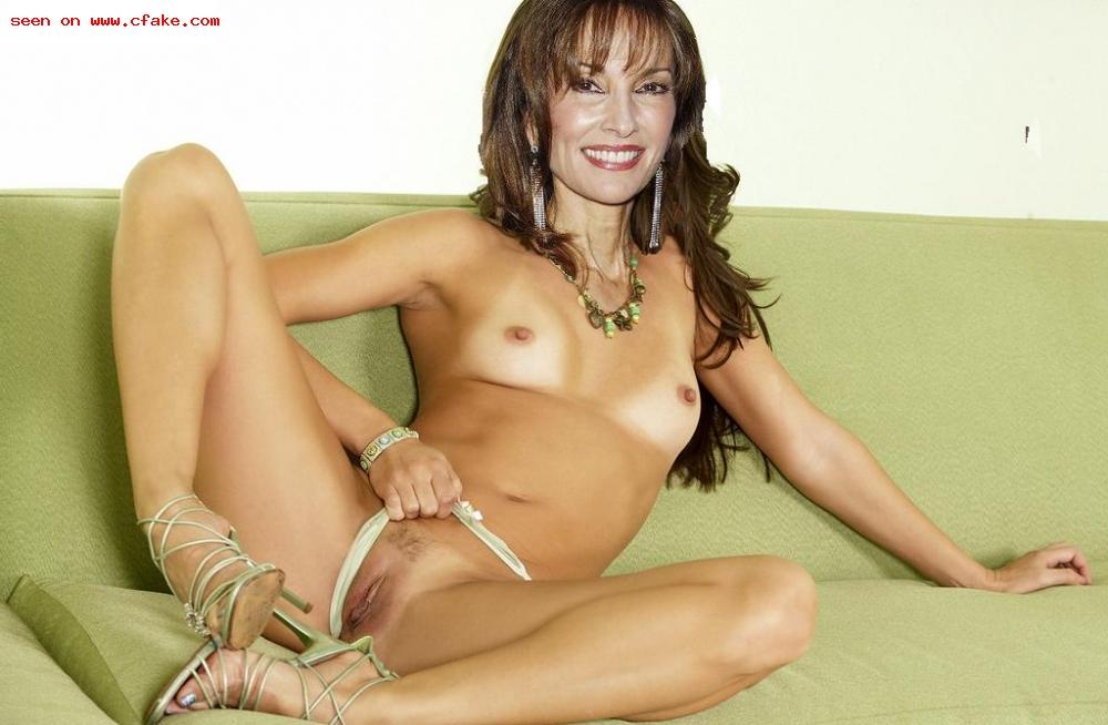 Naked kate upton nude playboy
