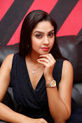Angana Roy latest glamorous photo shoot-thumbnail-16