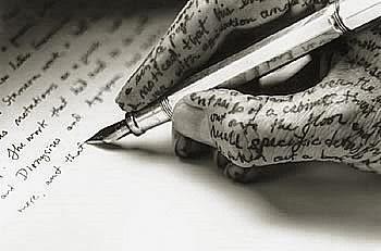 http://bibliotecadealejandriasextom.blogspot.com.es/search/label/Escritores%20de%20L%C3%A1piz%20y%20Goma