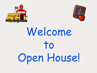 http://www.teacherspayteachers.com/Product/Open-House-Powerpoint-Editable-FREEBIE-195362