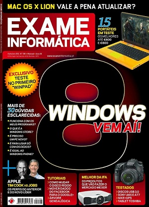 Revista exame download pdf