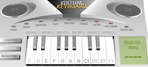 http://www.bgfl.org/custom/resources_ftp/client_ftp/ks2/music/piano/