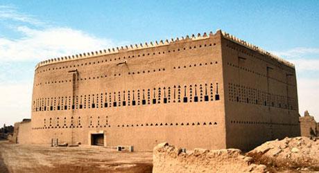 Forex course jeddah