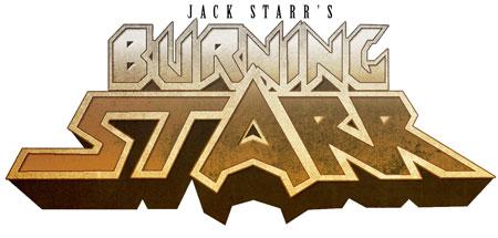 http://1.bp.blogspot.com/-Xbx7s71zPas/UDIeWmUum2I/AAAAAAAAE6E/K-9wLUYrgAQ/s1600/JS+Burning+Starr.jpg