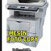Mesin Digital Printing Canggih Dan Berkualitas - Pendukung Kerja ARIAL SOLUTION
