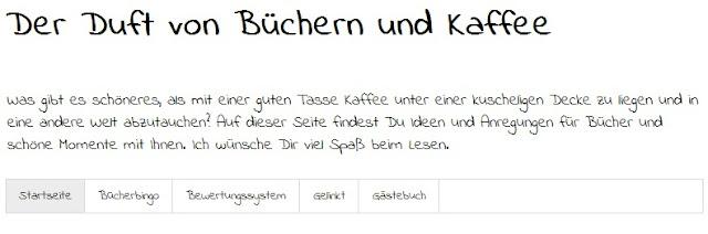 http://der-duft-von-buechern-und-kaffee.blogspot.de/