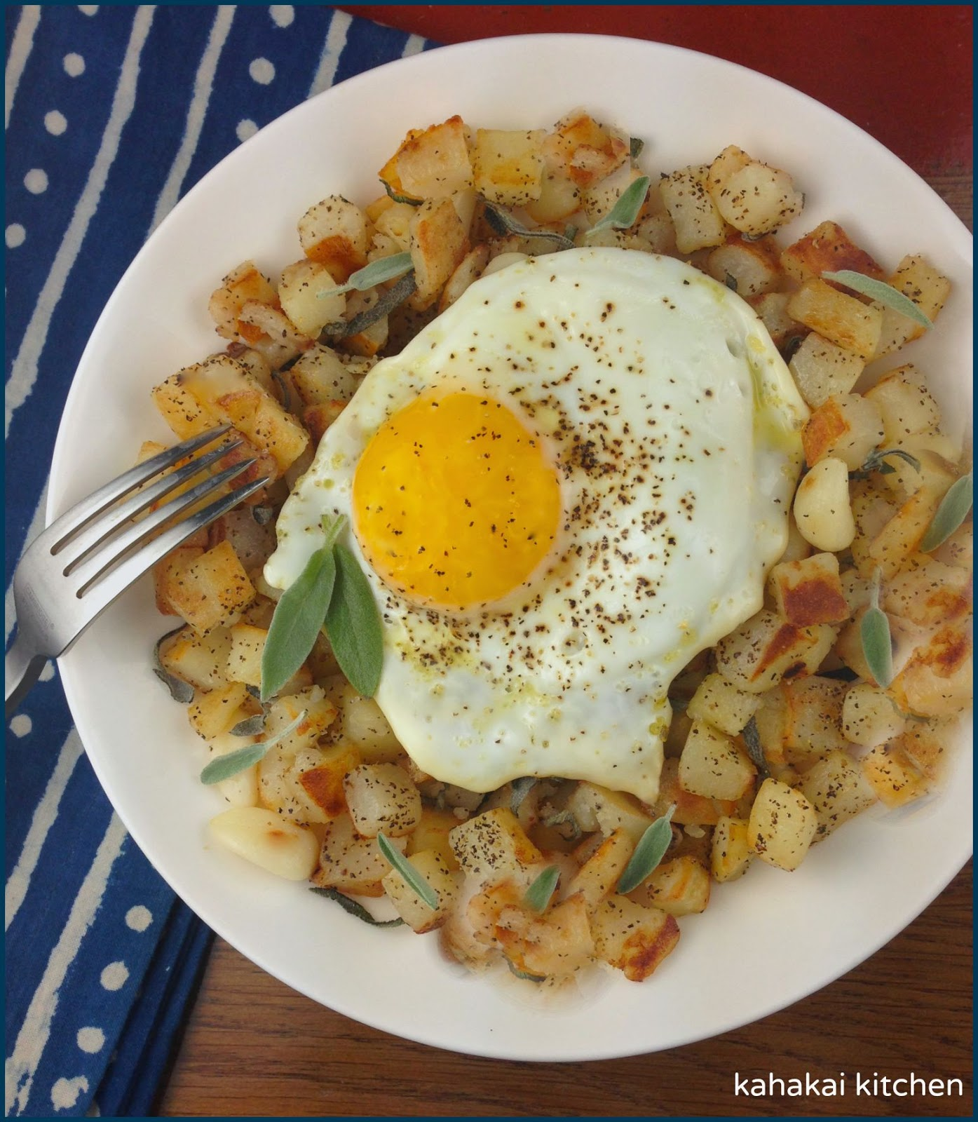 ... potatoes rosemary roast potatoes fried eggs with rosemary potatoes