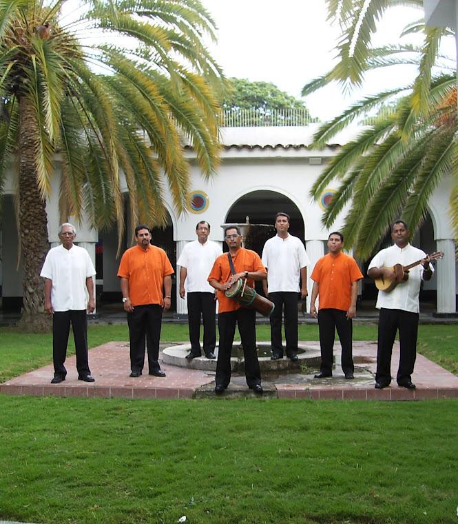 Gobernación de Aragua