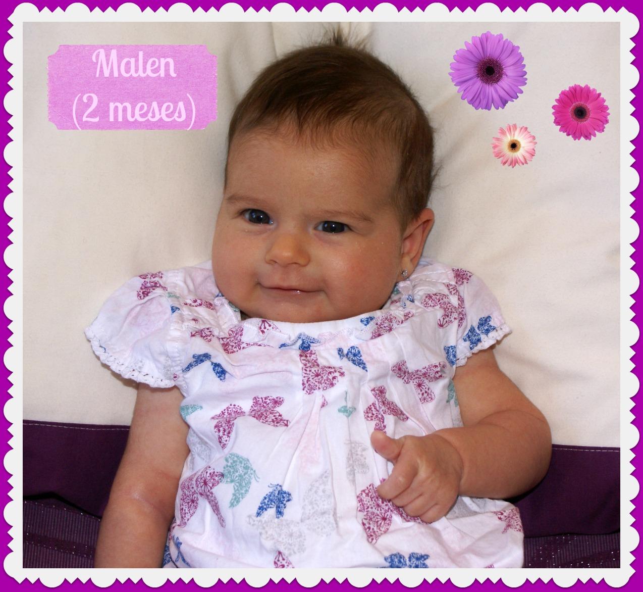 Dieta con thermomix mi beb - Tos bebe 2 meses ...