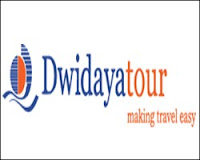 http://lokerspot.blogspot.com/2011/12/dwidaya-tour-travel-job-vacancies.html
