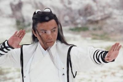 Thiên Hạ Đệ Nhất Kiếm - Image 1