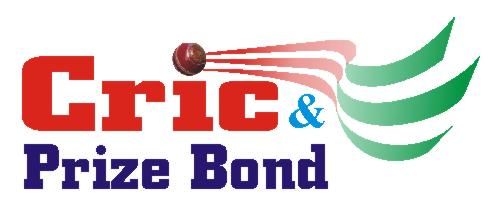 Cricket & Prize Bond