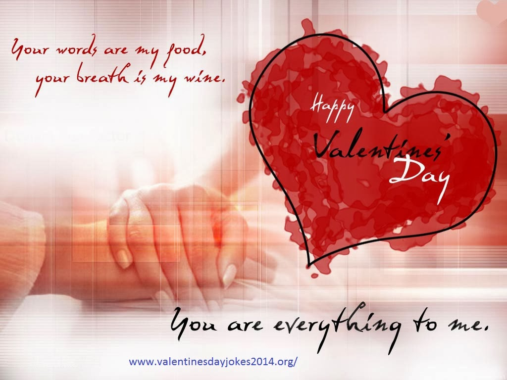 anti valentines day quotes and sayings for boys and girls singles breakups - Funny Anti Valentines Day Quotes