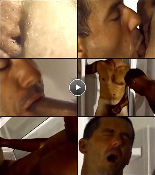 circumcised dick pictures video