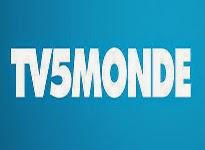 Tv5Monde En Direct