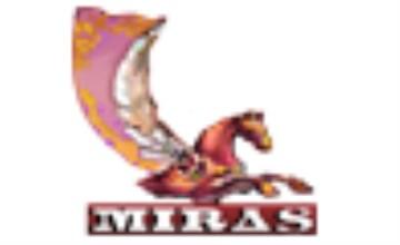 MİRAS TV