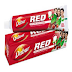 DABUR RED SUPER SAVER 200GM