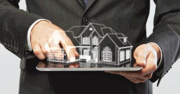 имоти онлайн