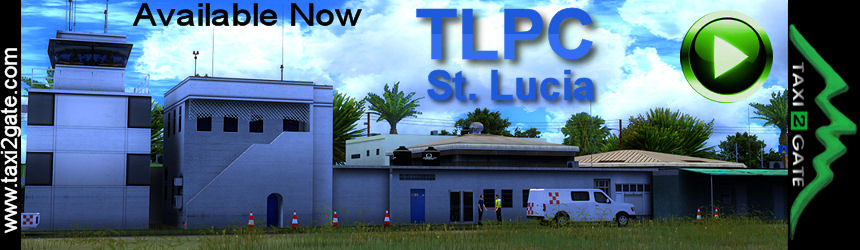 TLPC NOW AVAILABLE!