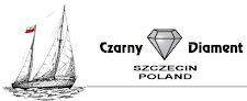 czarny-diament.blogspot.com