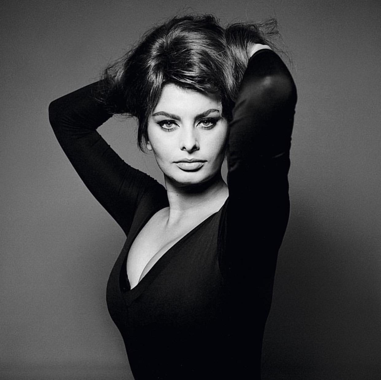Dolce & Gabbana x ...
