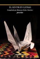 """Antología Literaria """"El Sentir en Letras"""""""