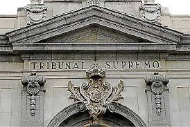 El Supremo reconoce el maltrato psíquico como causa de desheredación