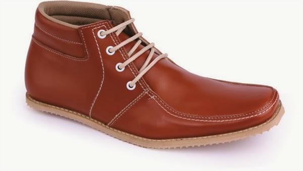 Sepatu raindoz, http://sepatumurahstore.blogspot.com/