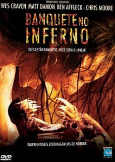 Banquete+no+Inferno+ +www.tiodosfilmes.com  Download   Banquete no Inferno