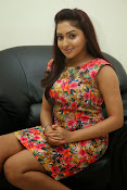 Anjana deshpande sizzling photos-thumbnail-2