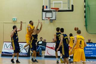 2013 10 26 baskettball 9226